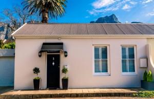 Calluna Cottage